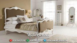 Kamar Set Jepara Minimalis Mewah, Set Kamar Tidur Minimalis, Set Tempat Tidur Terbaru MB-0047