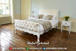 Kamar Set Minimalis Mewah, Set Kamar Tidur Pengantin, Mebel Jepara Terbaru MB-0040