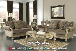 Jual Best Seller Furniture Sofa Tamu Jepara Mewah Minimalis Terbaru MB-0153