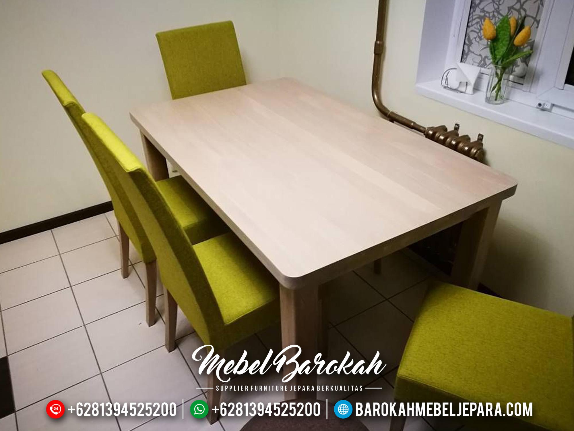 Meja Kursi Cafe, Kursi Cafe Terbaru, Kursi Cafe Minimalis, Set Kursi Cafe, MB 0205