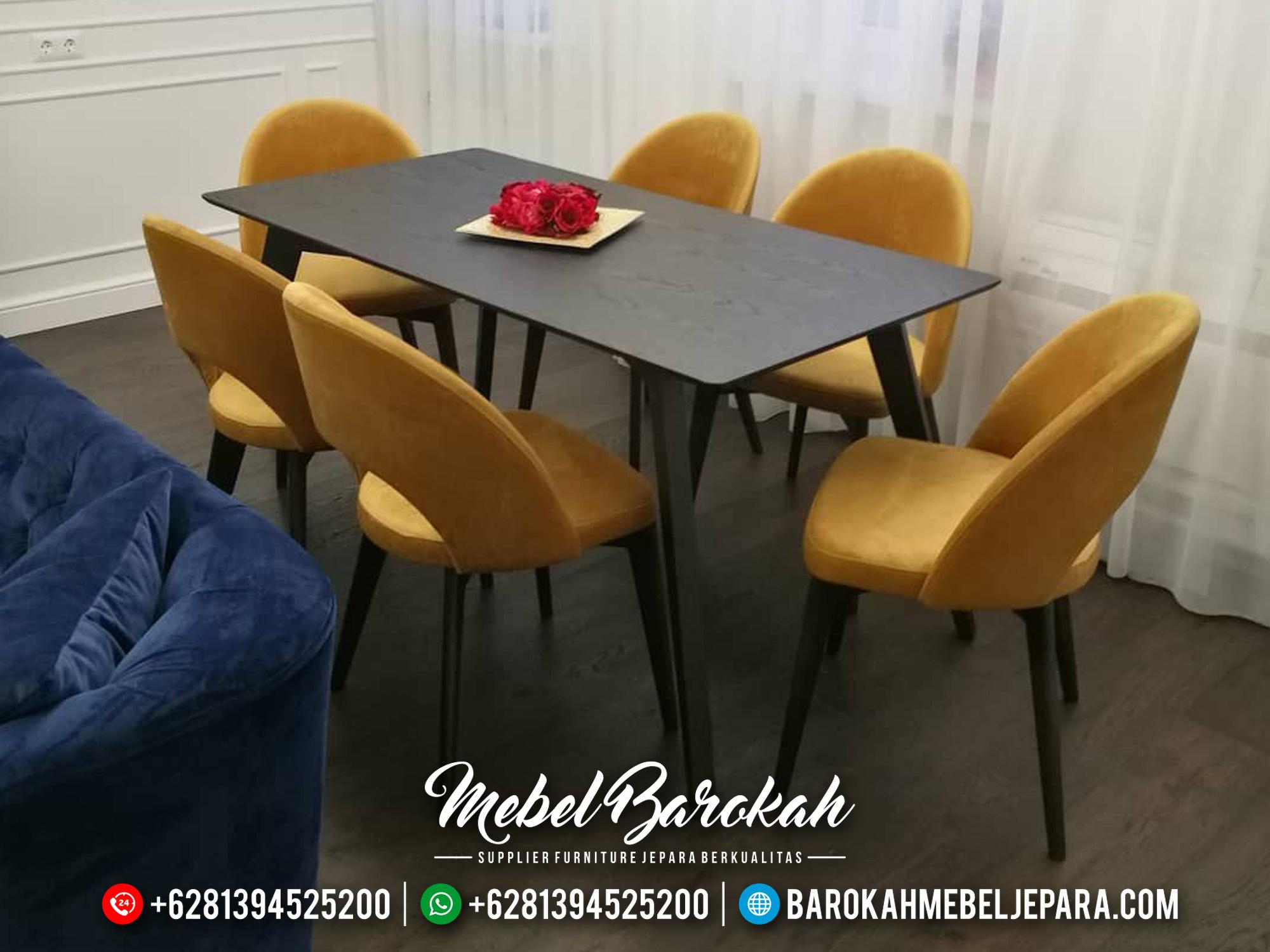 Jual Kursi Cafe, Kursi Makan Cafe, Meja Kursi Cafe, Kursi Cafe Terbaru, Kursi Cafe Minimalis, MB-0208