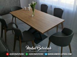 Meja Kursi Cafe, Kursi Cafe Terbaru, Kursi Cafe Minimalis, Set Kursi Cafe, Kursi Cafe Antik,