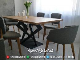Meja Cafe Murah, Meja Cafe Unik, Meja Makan Cafe, Jual Meja Cafe, Set Meja Cafe, MB-2010