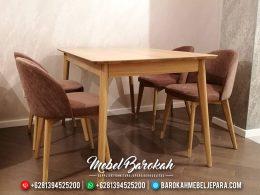 Set Kursi Cafe, Kursi Cafe Antik, Kursi Cafe Klasik, Kursi Kafe, Kursi Kafe Murah, Kursi Cafe Bali, MB-0211