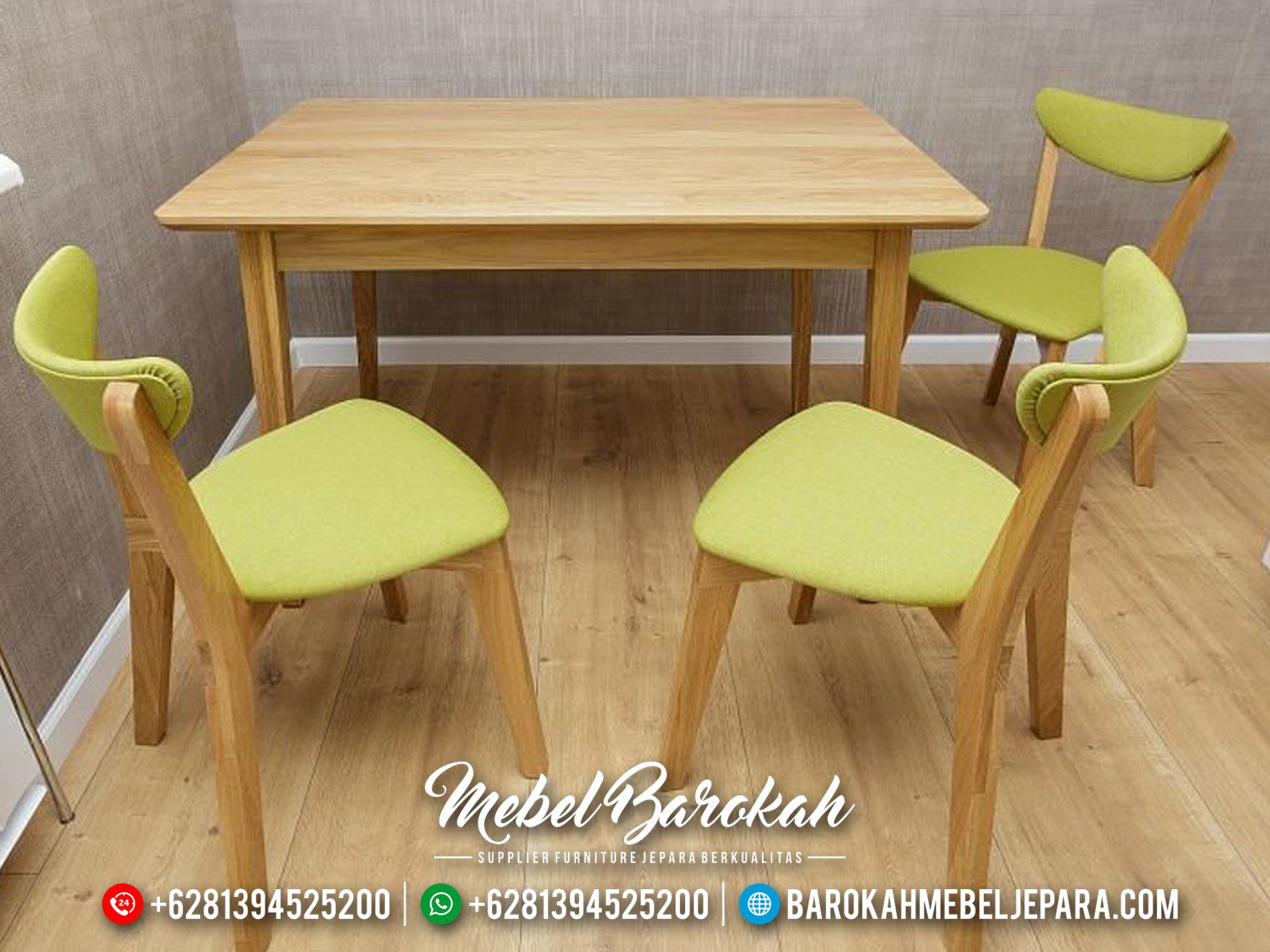 Meja Kursi Cafe, Kursi Cafe Terbaru, Kursi Cafe Minimalis, Set Kursi Cafe, Kursi Cafe Antik, Desain Kursi Cafe, Kursi Cafe Retro