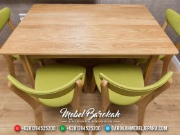 Kursi Cafe Jakarta, Kursi Cafe, Kursi Cafe Surabaya, MB-0220