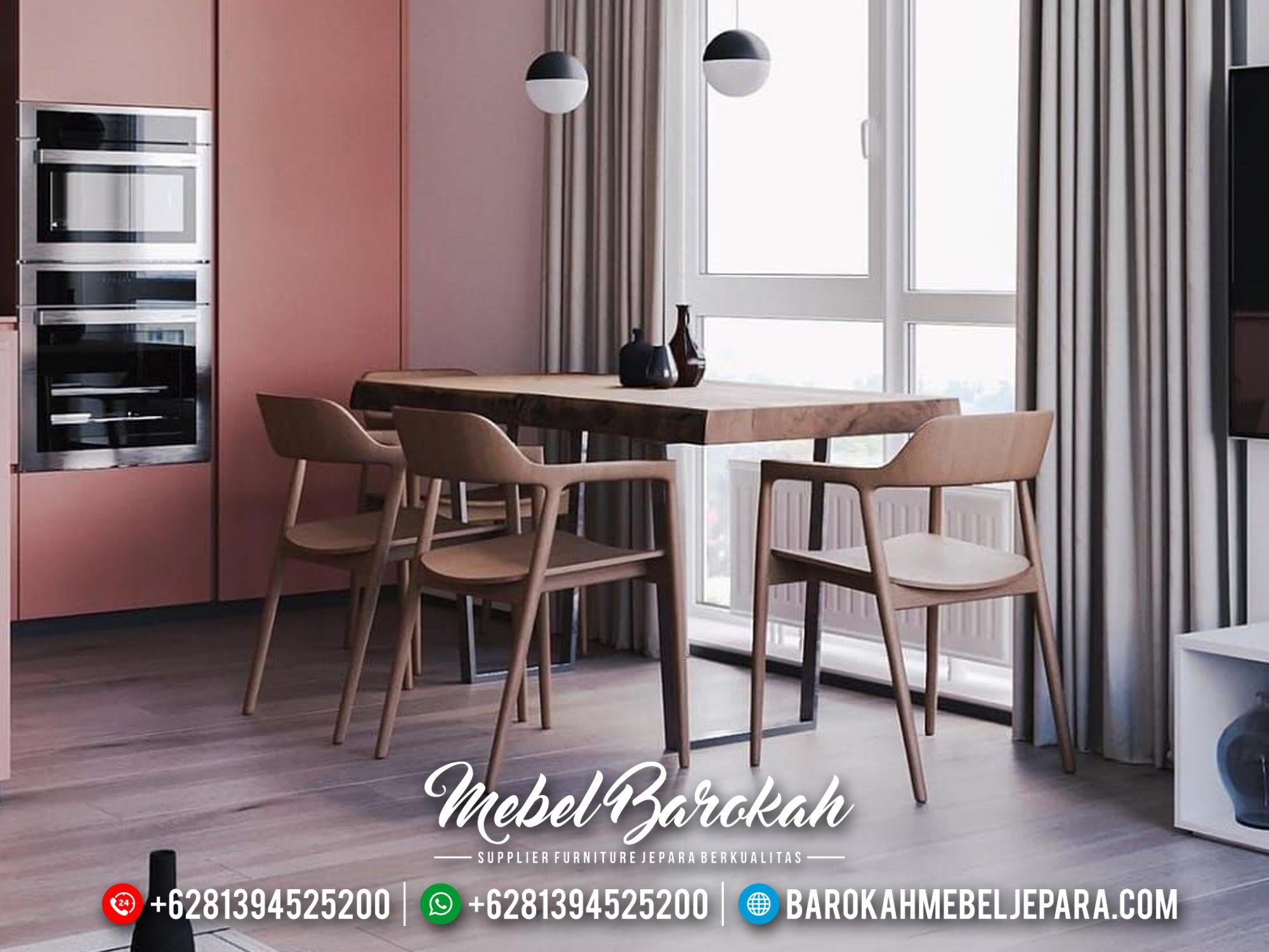 Kursi Cafe Jakarta, Kursi Cafe Jepara, MB-0227