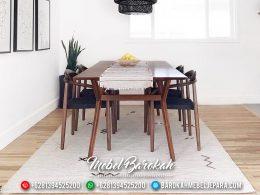 Meja Kursi Cafe, Kursi Cafe Minimalis, MB-0228