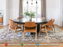 Meja Makan Cafe, Jual Meja Cafe, MB-0229