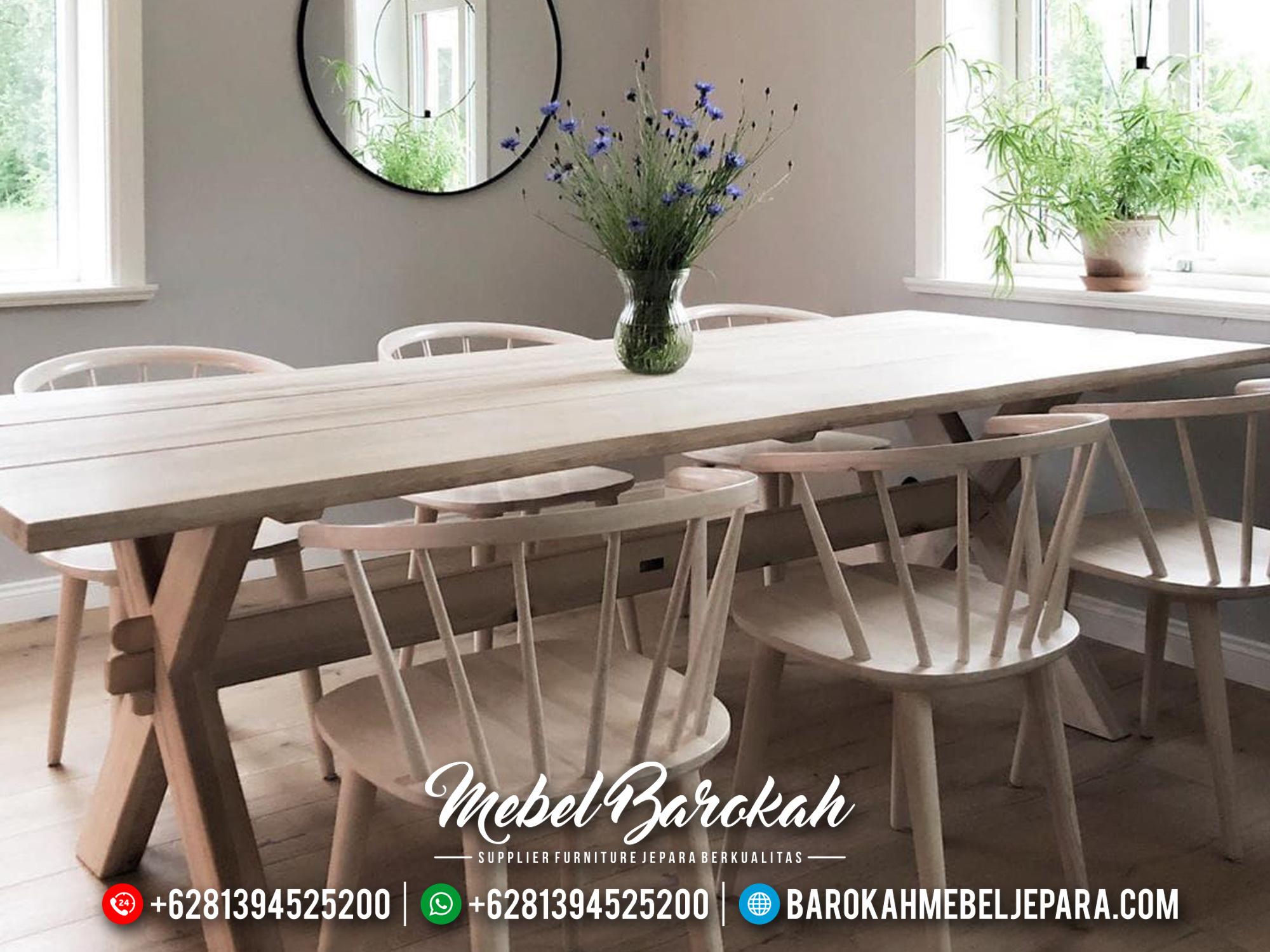 Cafe Klasik, Kursi Kafe Murah, MB-0230
