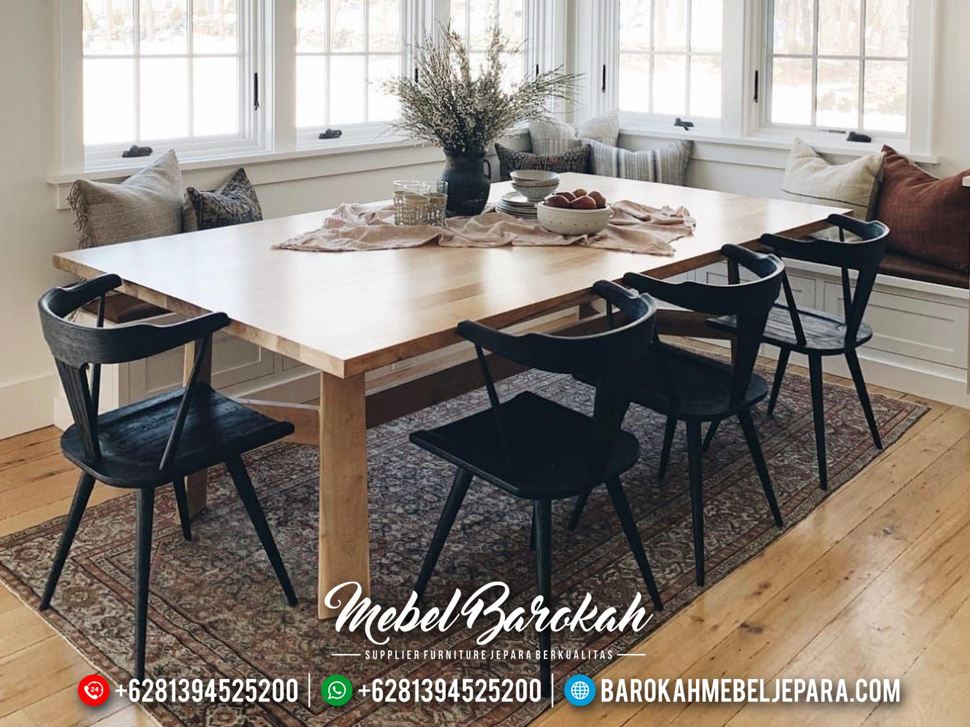 Desain Kursi Cafe, Kursi Cafe Retro, MB-0232