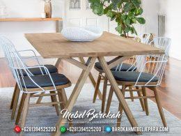 Kursi Cafe Terbaru, Kursi Cafe Minimalis,MB-0234