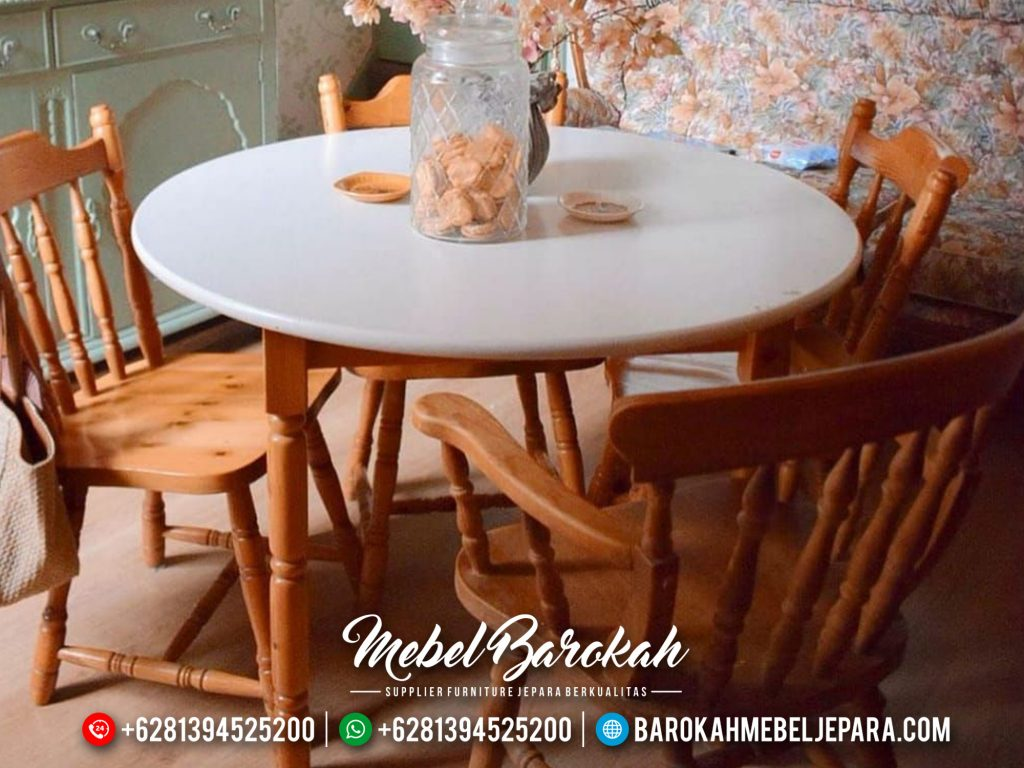 Kursi Cafe Minimalis, Set Kursi Cafe, MB-0235