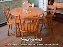Kursi Makan Cafe, Kursi Cafe Bali, MB-0236