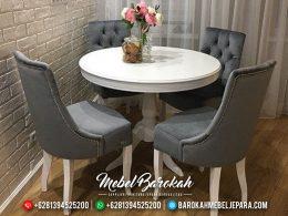 Kursi Cafe Minimalis, Desain Kursi Cafe, MB-0239