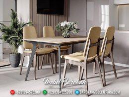 Jual Kursi Cafe, Kursi Cafe Minimalis, MB-0242