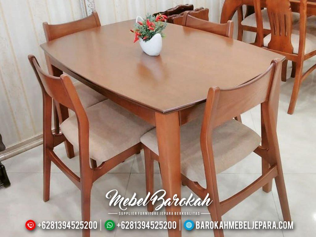 Kursi Cafe Jakarta, Kursi Cafe Jepara, MB-0243