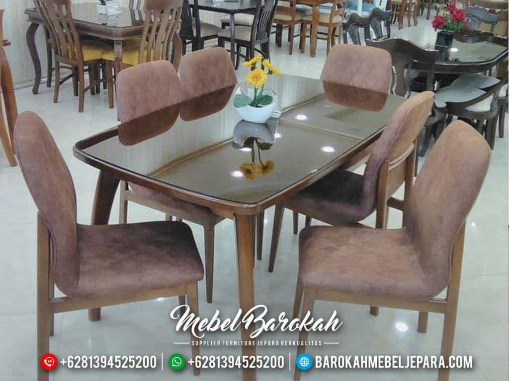 Desain Kursi Cafe, Kursi Cafe Retro, MB-0249