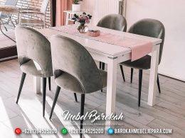 Kursi Cafe Terbaru, Kursi Cafe Minimalis, MB-0250