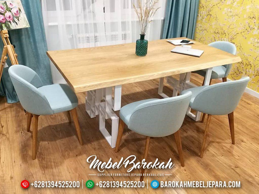 Kursi Cafe Retro, Kursi Cafe Bali, MB-0252