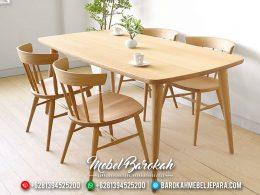 Kursi Cafe Retro, Kursi Cafe Minimalis, MB-0269