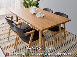 Kursi Meja Cafe, Kursi Cafe Minimalis, MB-0272