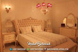 New Kamar Ukir Sederhana & Berkelas MB-650