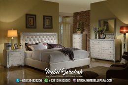 Desain Kamar Tidur Minimalis Remaja Cowok MB-638