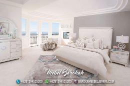 Kamar Set Minimalis Hotel Dan Apartmen MB-660