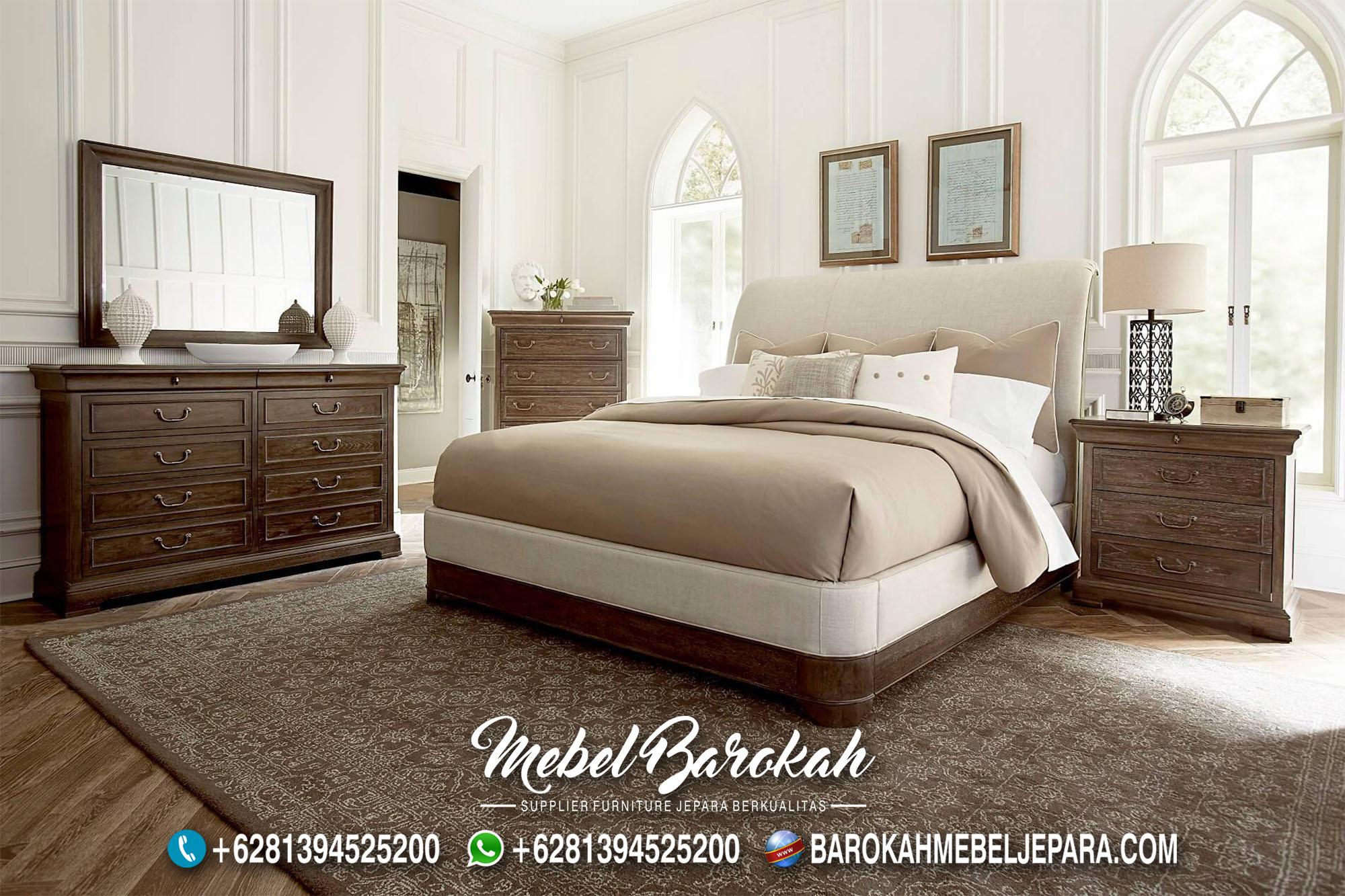 New Desain Kamar Hotel Minimalis Bintang Lima MB-738