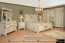 New Kamar Set Arabic Style Luxury MB-709