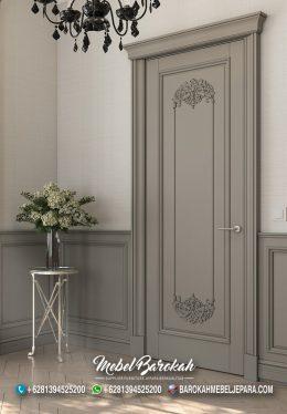 Jual Kusen Pintu Spanyol Untuk Ruang Kamar MB-754